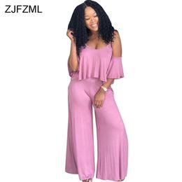 ed541320a741 Dress Wide Shoulders Online Shopping