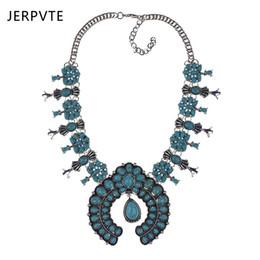 aee1181045c2 JERPVTE 2018 Buena Calidad Nuevo estilo de Moda de Plata de Oro Collar de  Colgante de Collar de Borla Larga Única Joyería de La Declaración para Las  Mujeres