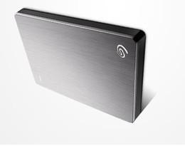 Горячая бесплатная доставка 2 ТБ Портативный внешний жесткий диск USB3.0 2.5