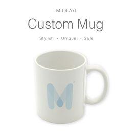 334796b880a Mug Printing NZ | Buy New Mug Printing Online from Best Sellers ...