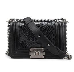 2018 Mode Serpentin Frau Umhängetaschen Luxus leder Handtaschen Berühmte Marke Frauen Taschen Designer Mujer Bolsas Messenger Bags