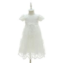 18 Month Girl Party Dress UK - Fashion 3 6 9 12 18 24 Month Baby b12f12b794f2