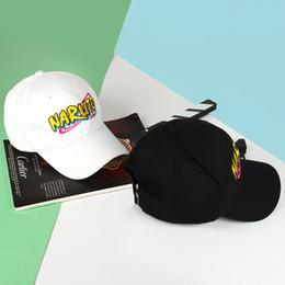 a59c37e25 Comics Cap Online Shopping | Comics Cap for Sale