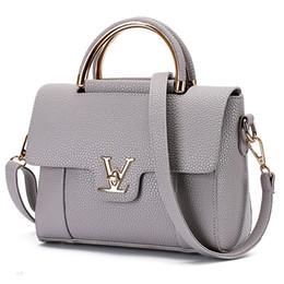 92342a06929 CoaCh handbags online shopping - women handbags Flap V Women s Luxury  Leather Black Clutch Bag