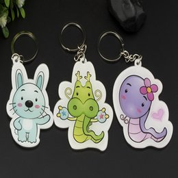 Key Ring Custom Australia | New Featured Key Ring Custom at Best