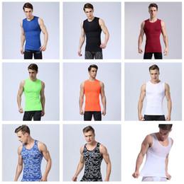 Cheap throwbaCk sports jerseys online shopping - Man Cheap Basketball Jerseys Classic Current Sport Shirt Wear Men With All Team Player Name Size S XXXL Camiseta de baloncesto