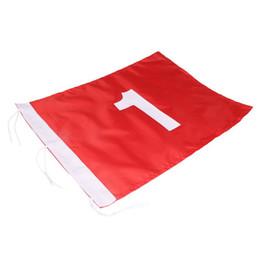 Golf sticks online shopping - Backyard Practice Golf Hole Pole Cup Flag Stick Putting Green Flagstick