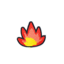 Discount accessories for bags - Diy patches for clothing iron embroidered patch applique iron on patches sewing accessories badge stickers for clothes b