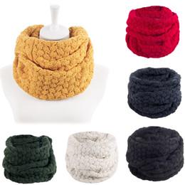Crochet Man Scarf Australia New Featured Crochet Man Scarf At Best
