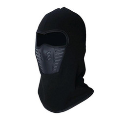 $enCountryForm.capitalKeyWord UK - Active Wear Cold-Weather Mask for Men and Women Balaclava-style mask blocks cold weather and wind for cycling