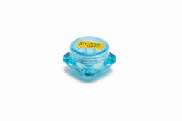 $enCountryForm.capitalKeyWord UK - Seashine 3D Short Stem Diamond Box Premade fans VOLUME Eyelashs Extensions Makeup Beauty Volume Lashes Eyelash Premade Fasn Free Shipping