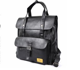 Calidad Envío libre 2018 mujeres mochila hombres bolsa Famoso mochila diseñadores hombres mochila bolsa de viaje mochilas38188