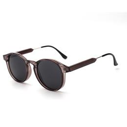 2489216397 SITTEEH women men Retro sunglasses gafa lentes oculos gafas de sol feminino  lunette soleil masculino hombre glasses mujer male