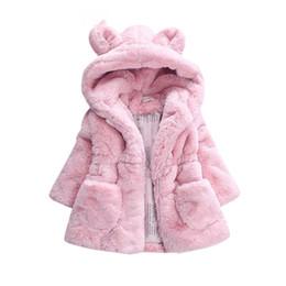 2fa94785baab Shop Jacket Girls Infant UK