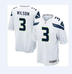 1b89037b8 Russell Wilson Jersey 12th Fan Seahawks Bobby Wagner Tyler Lockett american  football jerseys best seller hot sale flash Deals nice save 80%
