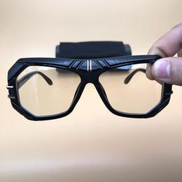 660d37b5de Luxury brand Sunglasses germany eyewear Large Fashion eyeglasses Mens Womens  designer Eyeglasses polarized glasses occhiali da sol 4070