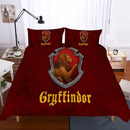 Harry Potter Bedding Set Australia New Featured Harry