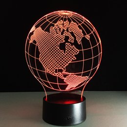 Kids world globe map online shopping kids world globe map for sale world map shape touch new night lights globe map shape acrylic 3d illusion lamp children kids bedroom decoration led night lamp gumiabroncs Images