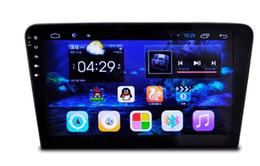 $enCountryForm.capitalKeyWord Canada - 10.2inch Android 6.0 Car Dvd Gps Navi Audio for VW SANTANA 2013 ----- 1024*600 OBD 1GB Wifi 3G support Original Steering wheel