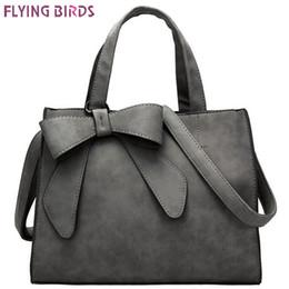 $enCountryForm.capitalKeyWord Australia - Flying Birds !Women Leather Handbags Women Bags Messenger Bags Shoulder Bag Bolsas High Quality Handbag Female Pouch