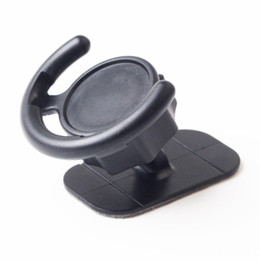 Universal cell phone desk holder online shopping - Universal Mobile Phone Car Holder Mount Rotation Smartphone Desk Stand Cell Phone Support Stand Bracket Accessories
