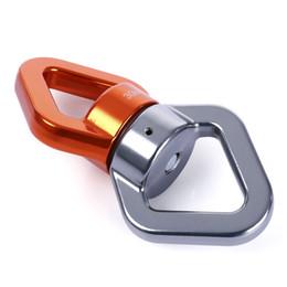 30KN Безопасное вращательное устройство Поворотный поворотный разъем Веревка Подвесной аксессуар для подвешивания качелей на Распродаже