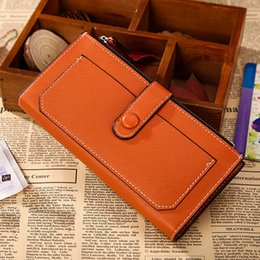 $enCountryForm.capitalKeyWord NZ - Maison Fabre purse wallet length long leather wallet women genuine leather magic SPT10
