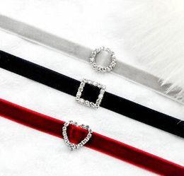 Good Christmas Gifts Girlfriend Online Shopping   Good Christmas ...