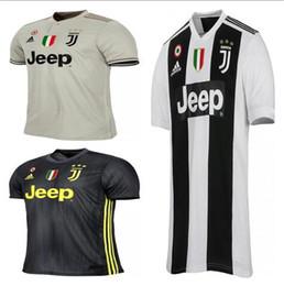 online store a97d7 e8450 Shop Ronaldo Football Shirt UK | Ronaldo Football Shirt free ...