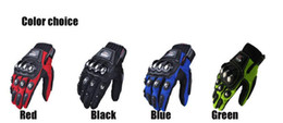 $enCountryForm.capitalKeyWord UK - Off-road motorcycle riding gloves, protective gloves alloy electric car racing gloves