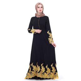 ca4c7baa1 Shop Arabic Moroccan Kaftan UK
