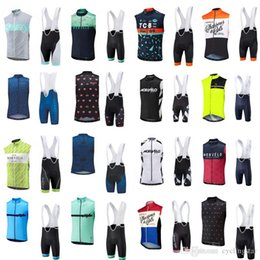 2f652de02 Morvelo 2018 summer men cycling jersey suit mountain bike clothes  breathable quick dry racing bicycle clothing 16 style can choose D0703