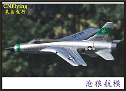 $enCountryForm.capitalKeyWord NZ - EPO RC plane RC airplane RC MODEL HOBBY TOY NEW 64MM EDF FREEWING F-105 THUNDERCHIEF JET PLANE ( KIT SET OR PNP SET VERSION)