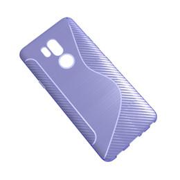 Iphone carbon fIber bumper online shopping - 1 mm Shockproof Bumper Carbon Fiber Soft Cover TPU Silicon Funda Case For Huawei P30 P30 Pro Enjoy P Smart Y7 Pro Nova lite