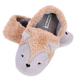 e68e59e70ac Shop Plush Slippers Sole UK