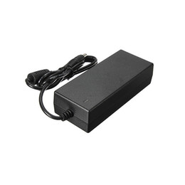 charger adapter types UK - AC Converter Adapter For DC 12V 5A 60W LED Power Supply Charger US EU AU UK US Plug Type LED Light or LCD Monitor CCTV