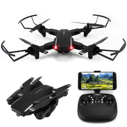 Shop Fly Remote Control Helicopter UK | Fly Remote Control