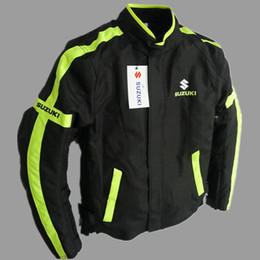 Motorcycle Jackets Free Shipping Australia - free shipping new model motorcycle jacket Racing jacket motorbike ride clothing