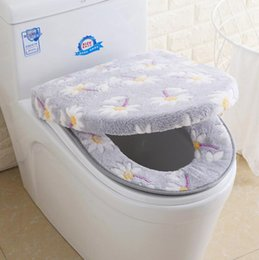 toilet seat lid covers. Toilet Seat Lid Covers Australia  Washable Two Pieces Toilet Seat Covers Set Cute Soft Warmer New Featured