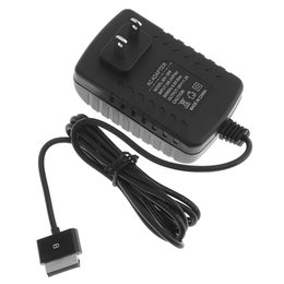charger for asus transformer Australia - 15V 1.2A Tablet Battery Charger Plug suitable for Asus Eee Pad Transformer TF700T TF101 TF201 TF300T TF301T BTY_702