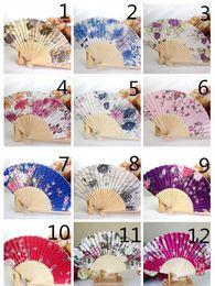Wholesale Folding Hand Fans Australia New Featured