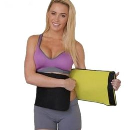 cf985150a0 2018 Latex Waist Trainer Body Shaper Women Corsets with Zipper Hot Shapers  Cincher Corset Top Slimming Belt Black Plus Size