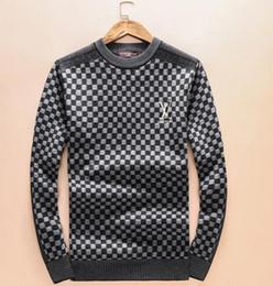 c5adb957786d Diseño De Suéter De Punto Para Las Mujeres Online | Diseño De Suéter ...