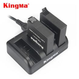 $enCountryForm.capitalKeyWord Australia - atteries Digital Batteries 1000mah Original ingMa Xiaomi Yi 4 4+4K Lite 2PCS Battery+Charger For Sport XiaoYi 4K 2 Action Camera Battery ...