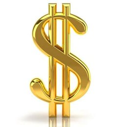 Link two online shopping - Two Special link difference price money