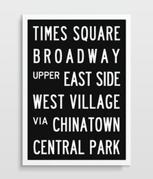 $enCountryForm.capitalKeyWord NZ - Custom Print Personalised City Print Typographic Poster Modern Home Decor Apartment Decor Typography printed canvas art painting
