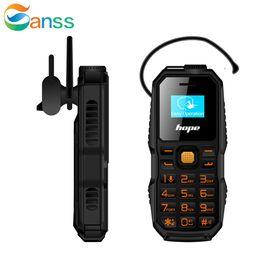 SamSung handSetS online shopping - GANSS Bluetooth Dialer Earphone Handset Mini Mobile Wireless Headset Stereo Headphone Dual SIM Card Dial Call for Smartphone