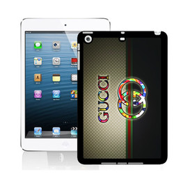 Tablet Accessories 360 Degree Rotating Cover For Prestigio Multipad 4 Diamond 7.85 3g Pmp7079d Pmp7079d_3g 8inch Tablet Pu Leather Protective Case
