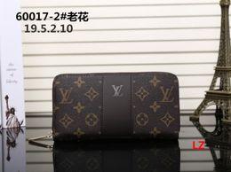 Girl doll suit online shopping - Fashion England Style High Quality Women Handbags Pocket Card Handbag Wallets Designer Clutch Wallet