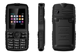 $enCountryForm.capitalKeyWord UK - 1.77 Inch 32MB Ram 32MB Rom Boss63 Cheap Phone Support GPRS WAP Whatsapp Mobile Phone